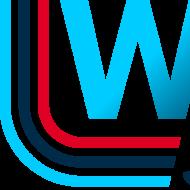 WeSolve Hydraulic Systems AB